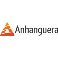 Anhanguera Pos