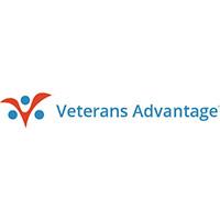 Veterans Advantage coupon codes