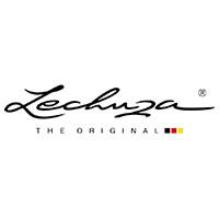 Lechuza coupon codes