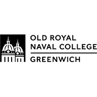 Old Royal Naval College promo codes