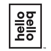 Hello Bello coupon codes