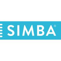 Simba Sleep coupon codes