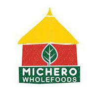 Hello Michero - Baobab Powder coupon codes