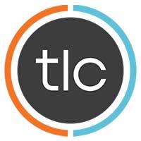 The Logo Company