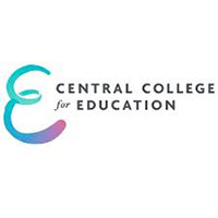 Central College for Education coupon codes