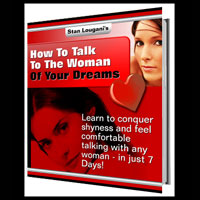 How to talk to the woman of your dreams discount codes