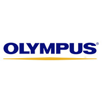 Olympus coupon codes
