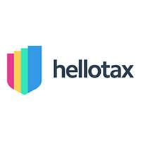 Hellotax coupon codes