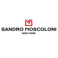 Sandro Moscoloni discount codes