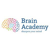 Brain Academy discount codes
